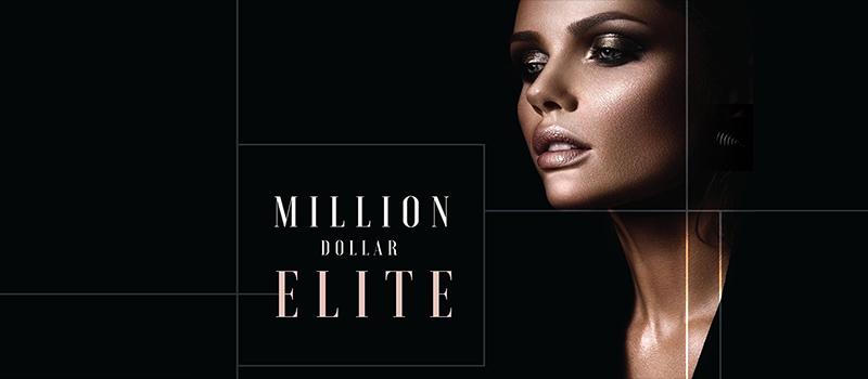 Million Dollar Elite Platinum Technician Masterclass Training Course
